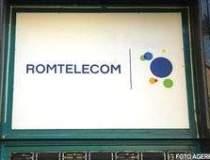Afacerile Romtelecom scad cu...