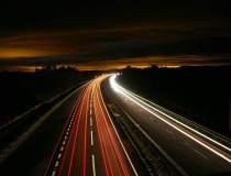 Cand va fi gata autostrada...