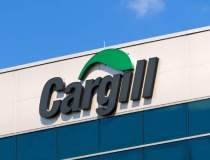 Cargill iese de pe piata...