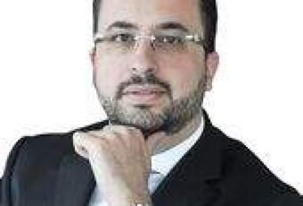 Sebastian Gutiu devine din 2011 partener global al Schoenherr