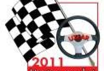 """Au fost alese cele 13 finaliste pentru """"Masina Anului 2011"""" in Romania"""