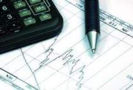 Broker: Pe termen scurt, este posibil sa vedem o stare de paralizie pe Bursa
