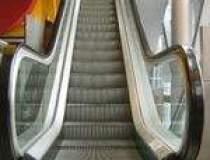 Studiu: Chiriile din mall-uri...