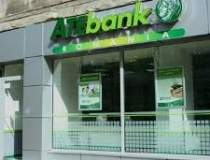 ATE Bank ofera asigurari de...