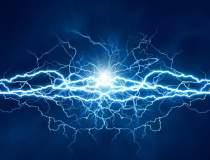 Sectorul energetic romanesc...