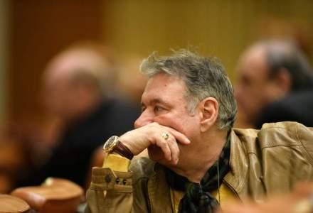 Deputatul Madalin Voicu a fost plasat sub control judiciar si are de platit o cautiune de 500.000 lei