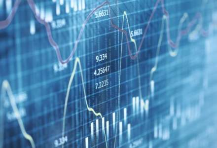 Emisiunile de eurobonduri au fost redeschise de catre Romania, prin intermediul acestora a atras 2 miliarde de euro in octombrie