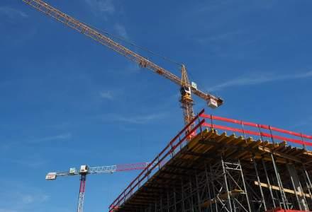 Forte Partners incepe constructia proiectului de birouri The Bridge de langa Carrefour Orhideea