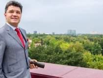 Eduard Uzunov, Regatta: Daca...