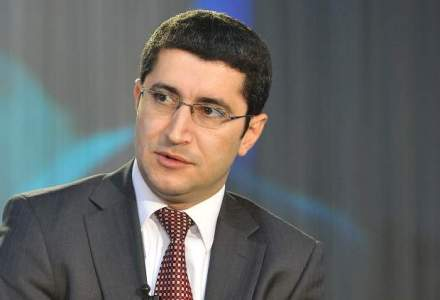 #RomaniaProfesionista: Finantarea companiilor trebuie simplificata
