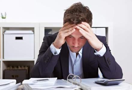 """Cum poti sa """"revitalizezi"""" un angajat care a avut rezultate bune candva, dar este intr-un blocaj, printr-o investitie de 5.000 de euro"""