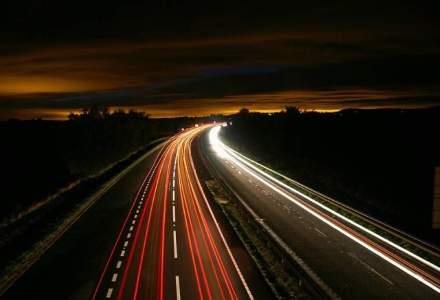 Tronson al Autostrazii Transilvania nu poate fi realizat din cauza lipsei acordului de mediu pentru defrisarea unei paduri