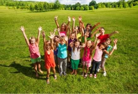 Noile reguli si calendarul pentru inscrierea copiilor la clasa pregatitoare au fost aprobate de minister