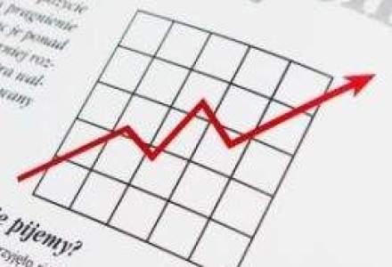 Veniturile Hidromecanica Brasov au urcat de 6 ori in primele noua luni