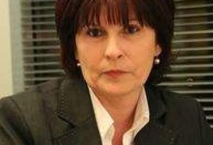 Fostul director operational de la Stanton Chase a adus in Romania un nou jucator in executive search