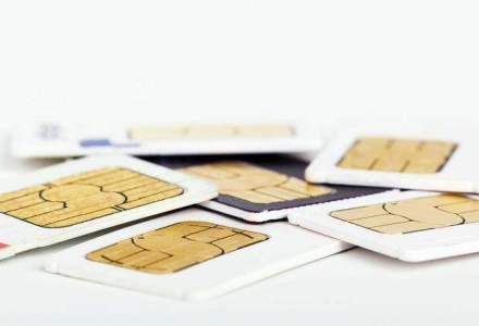 Cartelele SIM vor fi inlocuite treptat cu cipuri care vor facilita schimbarea companiei de telefonie