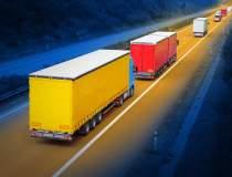 Peste 6.000 de camioane sunt...