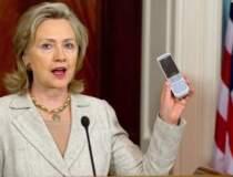 Hillary Clinton obtine o...