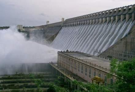 Ministerul Energiei nu stie cand va fi listata Hidroelectrica la bursa