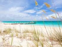 Cele mai bune plaje din lume:...