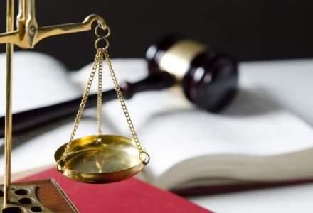 Fostul sef al Inspectoratului de Stat in Constructii, Adrian Grajdan, a fost condamnat definitiv