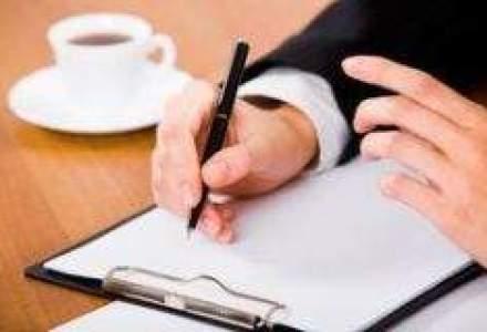 Hidromecanica Brasov va solicita intrarea in insolventa
