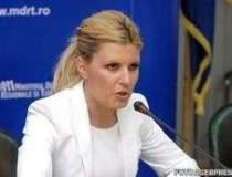 Udrea: In Romania exista...