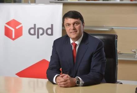 Afacerile DPD Romania, in crestere cu 23%, impulsionate de e-commerce