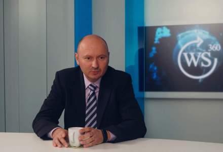 Gabriel Sincu, EY Romania: cele mai importante modificari fiscale, de finete, introduse in noul Cod Fiscal, care vor face viata antreprenorilor mai usoara