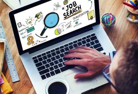Softelligence angajeaza 50 de oameni anul acesta. Salariile incep de la cel putin 500 de euro