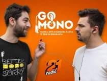 Campanie Radio 21 : Asculta...