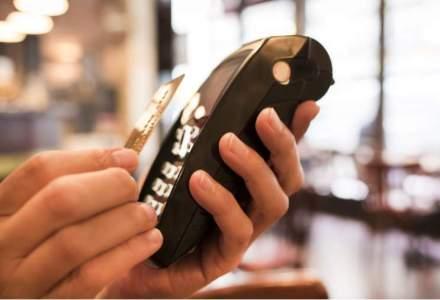 Platile contactless cu carduri MasterCard si Maestro au crescut anul trecut de peste 7 ori