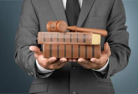 Iulian Iosif, seful departamentului de insolvente si restructurari al Musat & Asociatii paraseste firma