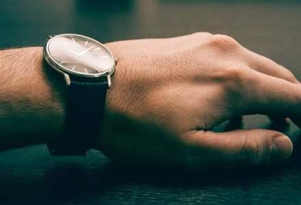 O scurta istorie a ceasurilor de mana. De ce barbatii continua sa le cumpere
