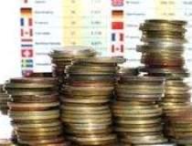 Spania: Economia a stagnat in T3