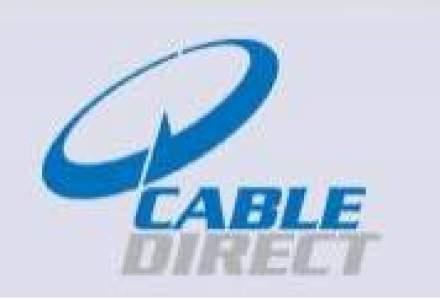 Sony Pictures cumpara 51% din regia de vanzari Cable Direct