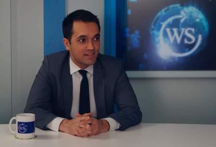 Ce alegem in 2016: PFA sau microintreprindere? Adrian Stoian, senior manager Deloitte, invitat la WALL STREET 360