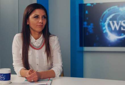 WALL-STREET 360 cu Alina Constandache, BDO: Ce trebuie sa stim in relatia cu ANAF