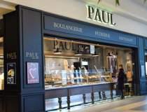 Lantul Paul a deschis o noua...