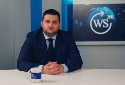 Alexandru Comanescu, senior tax manager Mazars Romania: impactul relaxarii fiscale asupra mediului de afaceri