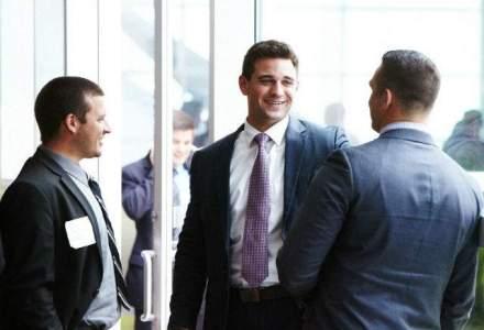 TOP 10 lucruri pe care trebuie sa le stii despre business pana la 40 de ani
