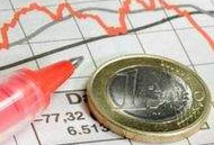 Mechel Targoviste: Afaceri mai mari cu 56%