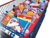 Carrefour vinde operatiunile...