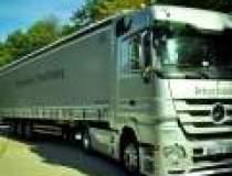 Fuziune intre Scania si MAN?