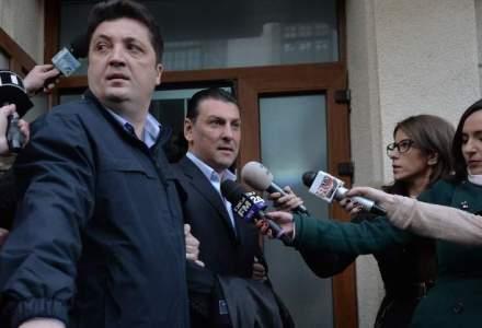 Nicolae Paun, deputat: Eu, tiganul din Ferentari trebuie sa stau in arest