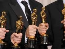 Premiile Oscar: momente...