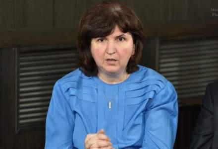 Corina Popescu: Energie verde, dar nu cu orice pret. Traim cu himera ca este ieftina