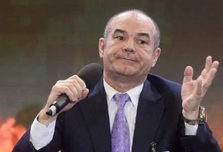 CEO-ul Electrica paraseste functia pana in iunie