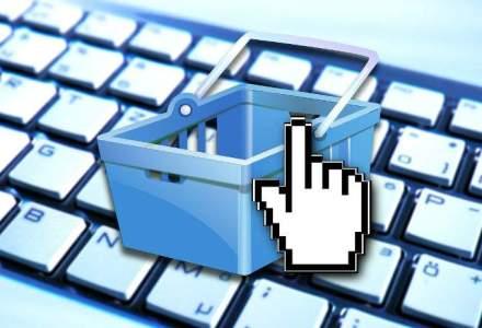 Premiera: 51% din vanzarile online din UK au fost mobile