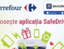 Carrefour vrea sa ii...